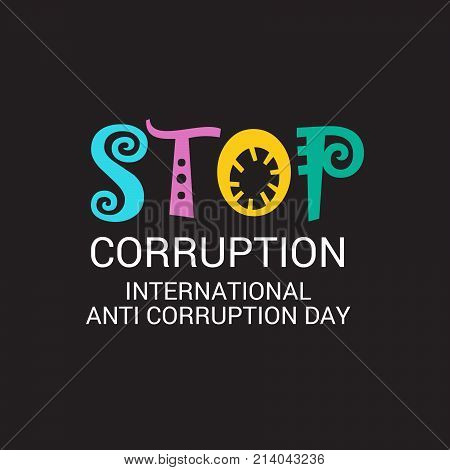 Anti-corruption Day_16_nov_56