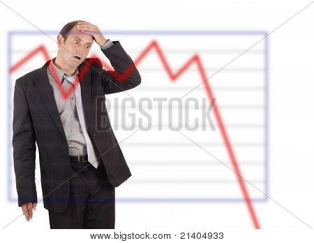 downturn