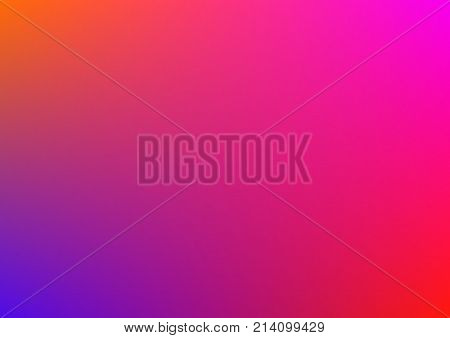 abstract pink blue, purple blurred background, smooth gradient texture color, shiny bright website pattern, banner header or sidebar graphic art image illustration