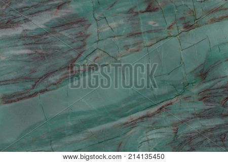 Dark luxury quartzite texture, precious and expensive. High resolution photo.