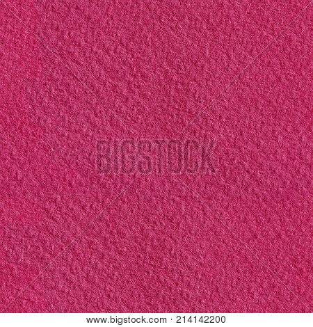 Purple paper texture. Seamless square texture. Tile ready. High resolution photo.