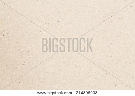 Abstract recycled paper texture for background,Cardboard sheet of paper for design