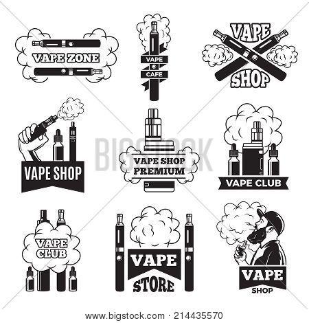 vapor electronic cigarette bedazzled vapor cigarettes