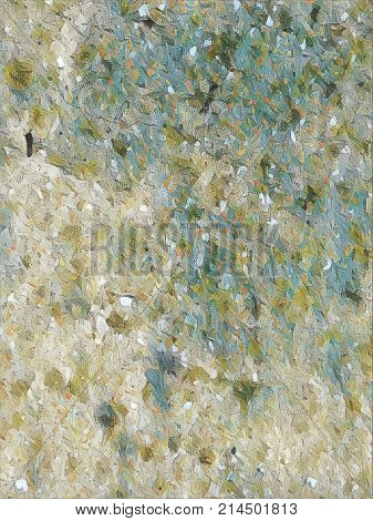 Abstract Background Pattern For Wallapaper