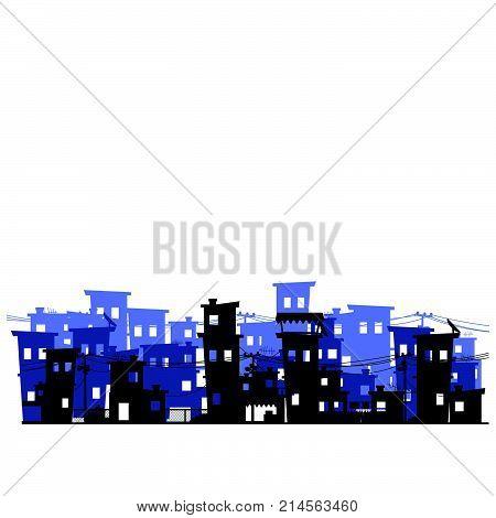 Slum01