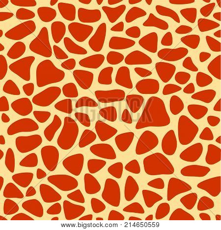 pattern, giraffe, animal, vector, background, texture, jungle, fur, camouflage, print, seamless, abstract, africa, backdrop, brown, decoration, design, element, fashion, illustration, material, nature, safari, skin, surface, textile, textured, tropical, w