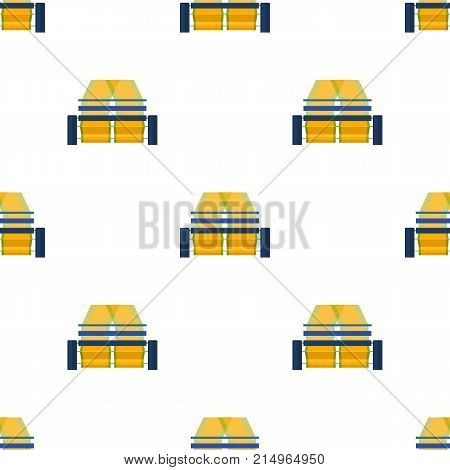 Machinery, single icon in cartoon style.Machinery vector symbol stock illustration .
