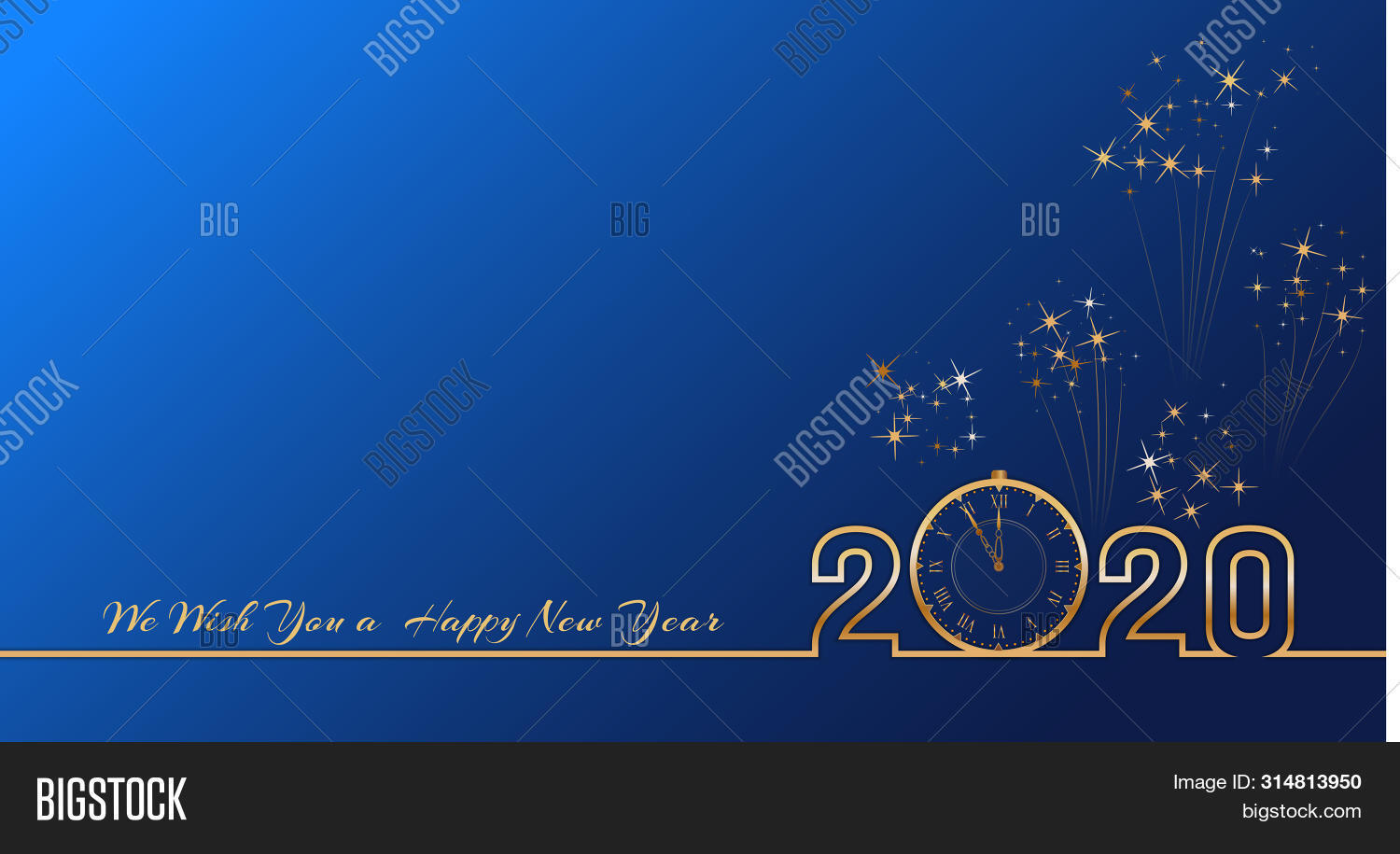 2020 happy new year vector photo free trial bigstock 2020 happy new year vector photo