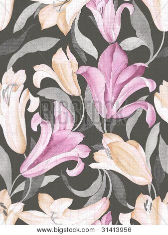 seamless pattern3012