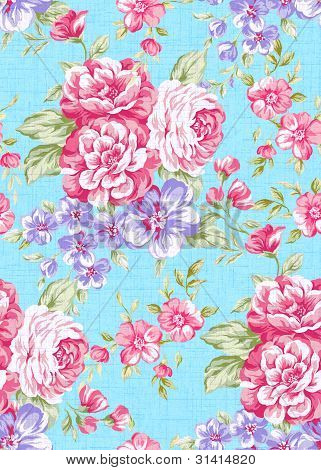 seamless pattern 3003