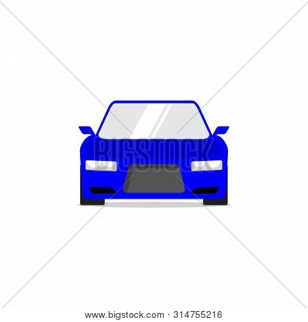 Car Icon, Car Icon Vector, Car Icon Object, Car Icon Image, Car Icon Picture, Car Icon Graphic, Car