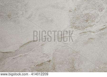 Gray Shaded Texture