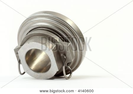 The Persistent Bearing