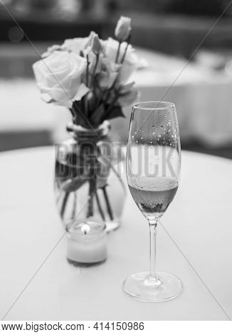 Flower Arrangements Ideal For Centerpieces At Bridal Banquets