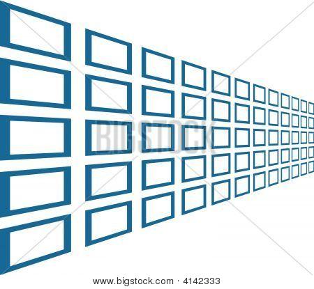 Windows.Eps