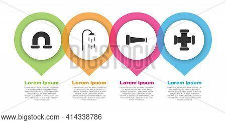 Set Industry Metallic Pipe, Shower, Industry Metallic Pipe And Industry Metallic Pipe. Business Info
