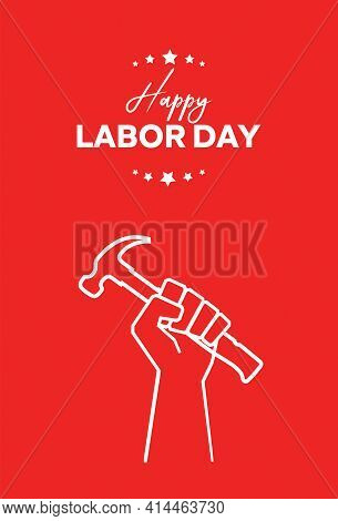 Labor8.eps