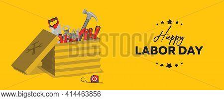 Labor17.eps