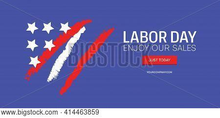 Labor18.eps