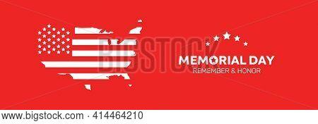 Memorial16.eps