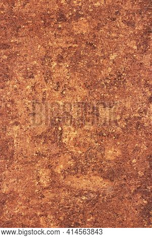 Granite Texture, Granite Surface And Background. Marble Background Textures