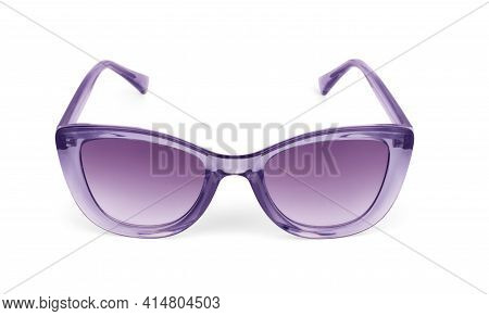 Sunglasses Isolated On White Background Sunglasses, Retro, Background, Beach, Sport, Lens, On