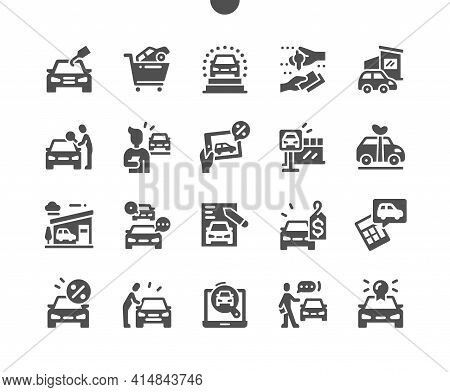 Car Shop. New Car. Purchase Agreement. Online Car Shop. Showroom, Shopping, Purchase, Payment, Buy,