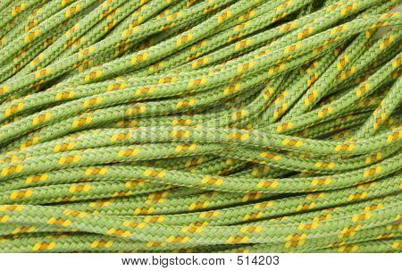 Climbing Line Texture