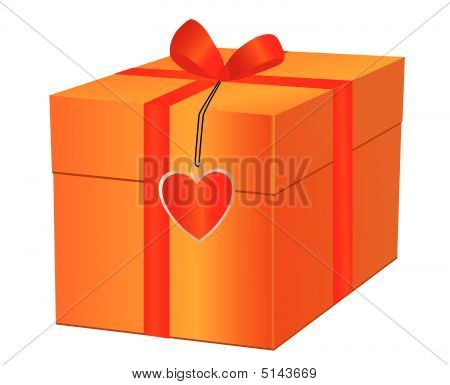 A Gift For Your Favorite