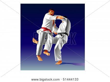 Judo_