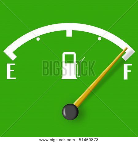 Fuel, Gas, Oil And All Things Related