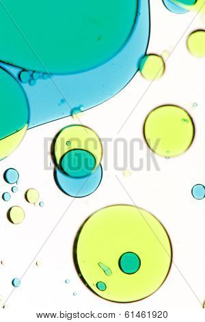 cells background