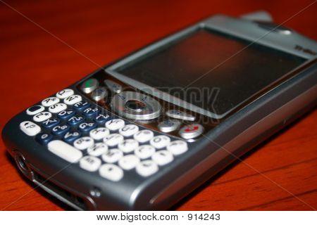 Pda Mobile Phone 2