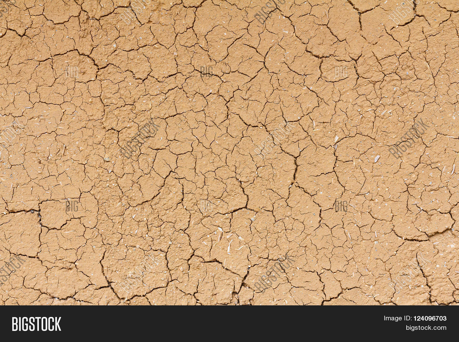 Cracked soil dry earth texture image photo bigstock for Earth or soil