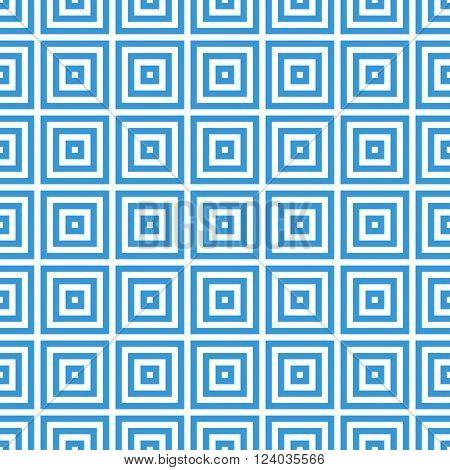 greek key seamless pattern background. greek fret pattern. vector illustration