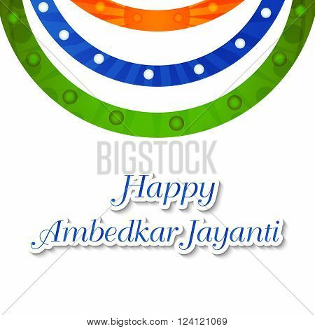 Ambdekar Jayanti_13_march_04