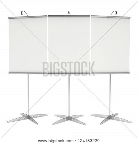 Roll Up Stand. Roll Up 3d. Roll Up JPEG. Roll Up Object. Roll Up Picture. Roll Up Image. Roll Up Expo. Roll Up Art. Roll Up JPG. Roll Up Render. Trade Show Booth isolated on white