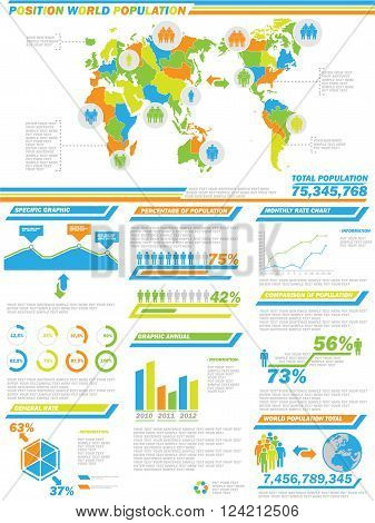 INFOGRAPHIC DEMOGRAPHICS POPULATION 2 SPECIAL EDITION for web