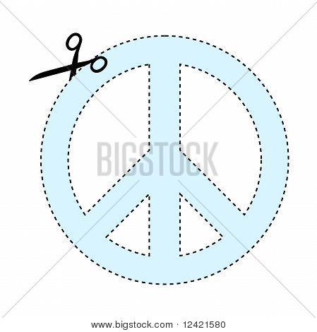 DIY Peace Making