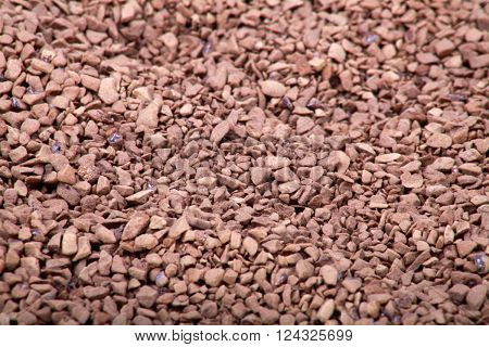 image of many instant coffee at day