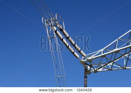 Super High Voltage