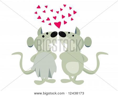 Mouse_love.eps