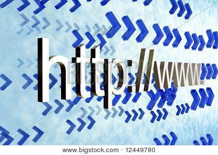 www go to website