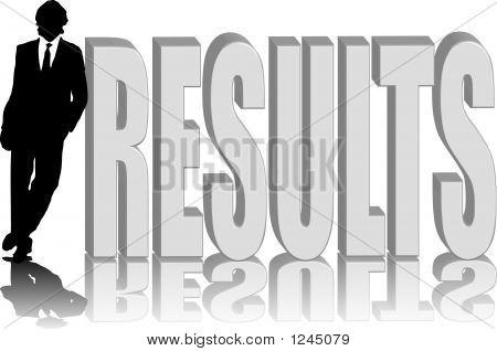 Man Lean Results