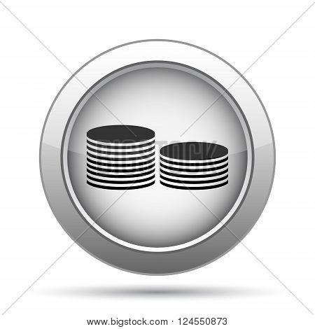 Coins.money Icon