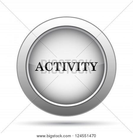 Activity Icon