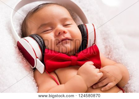 Chill Out Listen Music