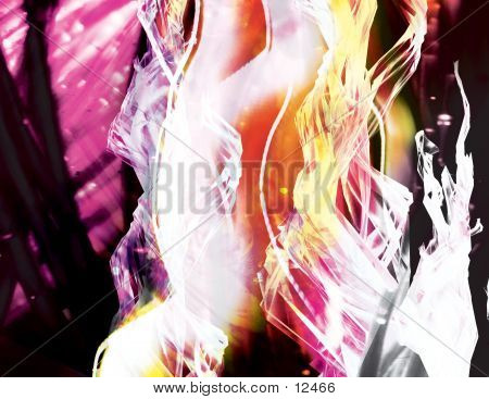 Abstract Background 11