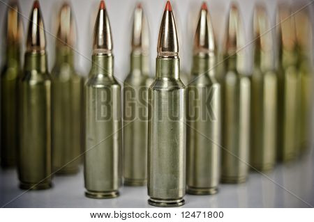 ammo 2