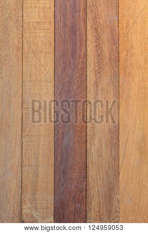 Texture Wood wall background empty wood background